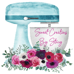 Sweet Creations by Stacy LLC